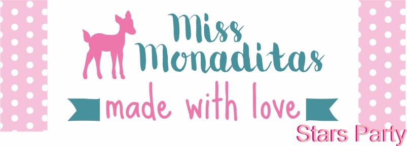 Miss Monaditas