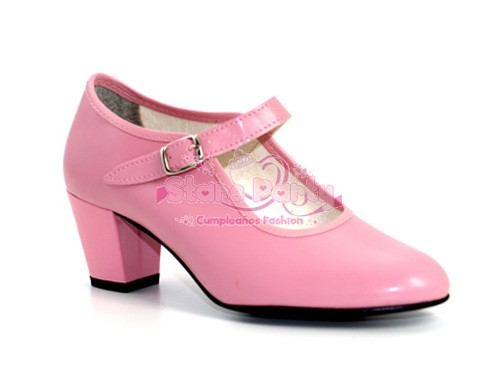7a15578f9 Zapatos De Tacon Para Niñas Online ugtrepsol.es