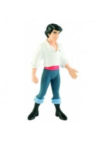 Figura Principe Eric