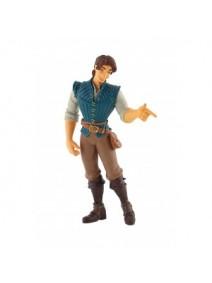 Figura Rapunzel Principe