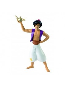 Figura Aladino