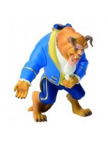 Figura Beast