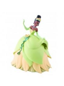 Figura Princesa Tiana