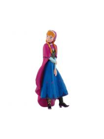 figura de coleccion frozen