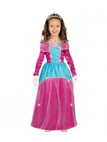 Princesazel