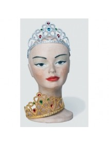 diademas princesa