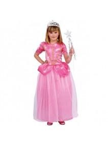 Princesa del Baile