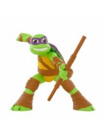 figura tortugas ninja Donatello