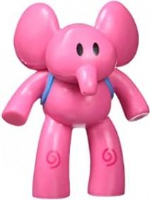 figura pocoyó tarta cumpleaños juguetes niños niñas pequeños regalos FIGURA elli