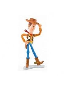 Figura para Tarta Toy Story Woody