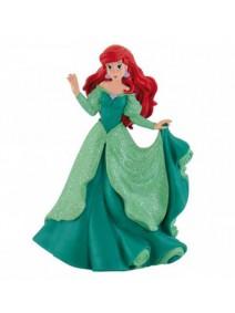 Figura Princesa Ariel