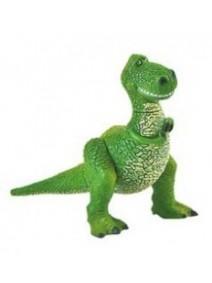 Figura para Tarta Toy Story - Rex