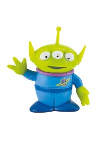 Figura para Tarta Toy Story - Alien