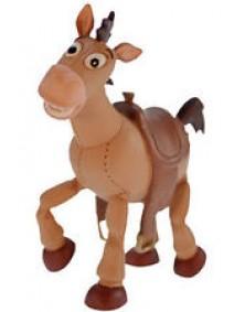 Figura para Tarta Toy Story - Perdigón