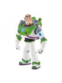 Figura para Tarta Toy Story - Buzz Lightyear