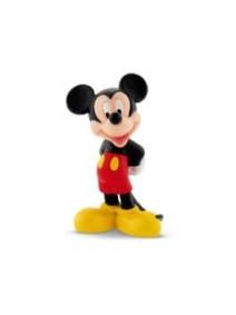 Figura para tarta Mickey Mouse