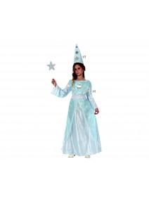 Princesa Hada Azul