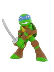 figura Leonardo Tortugas Ninja