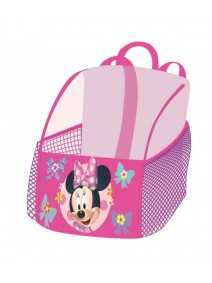 Mochila Playa Minnie