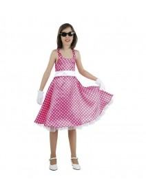 Vestido Fashion Olivia