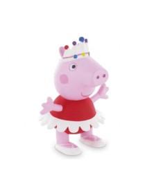 PEPPA PIG PRINCESA BAILARINA