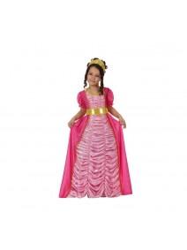 Princesa Rosa Stars Party