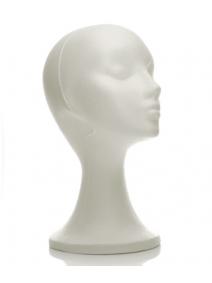 soporte peluca